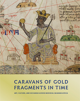 Caravans Publication