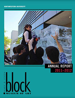 2011-2012 report cover
