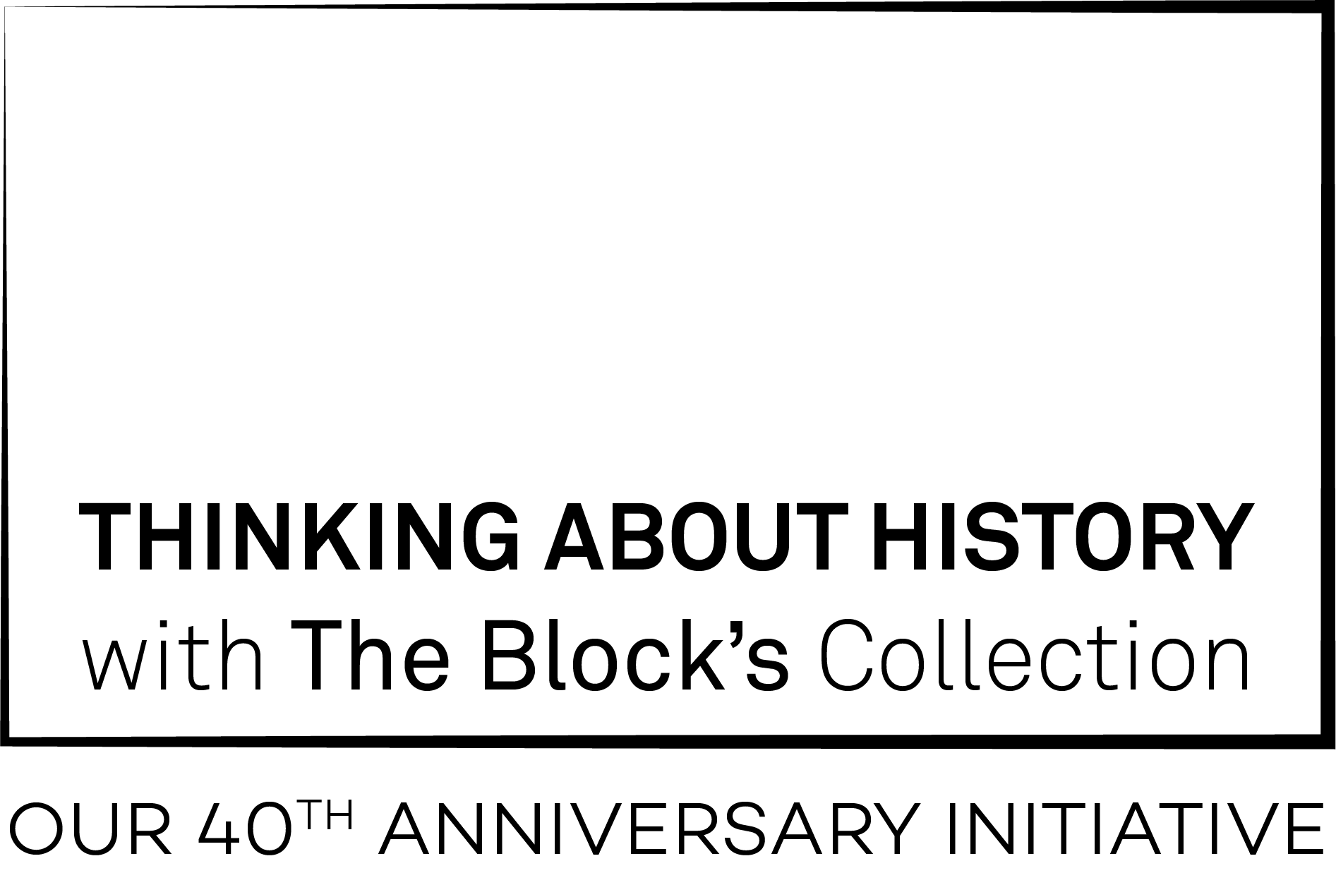 thinking-about-history-black-logo.png
